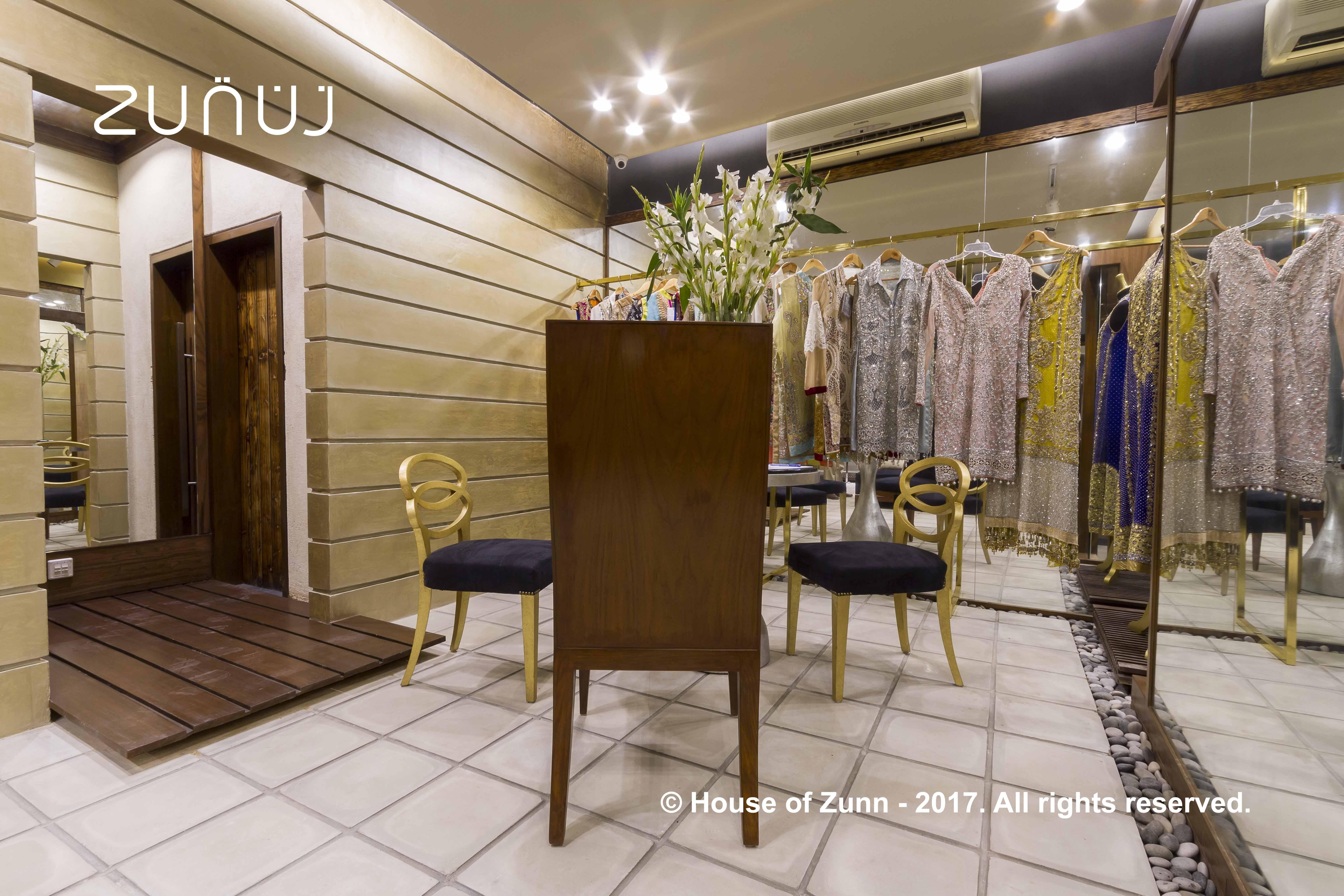 international design consultants dubai international interior design firms in dubai